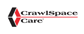Crawlspace Care Logo
